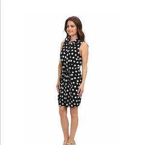 Michael Kors Del 2 Dress